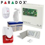 kit_complet_paradox