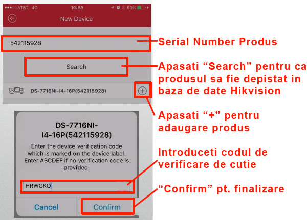 utilizare_serial_number_hik