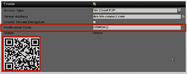 cod_verificare_cloud_hikvision2