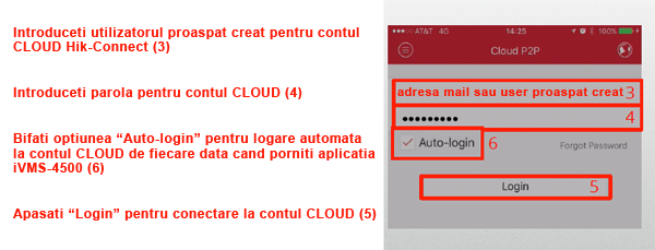 login_cloud_hikvision
