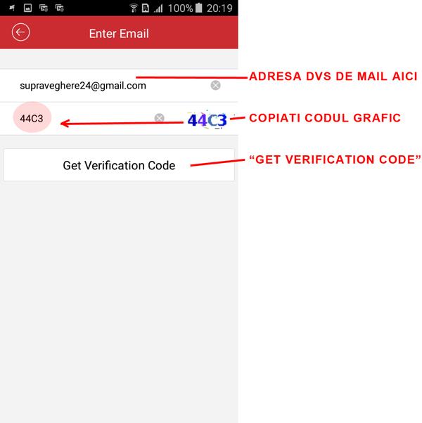 register_ivms4500_hikvision1