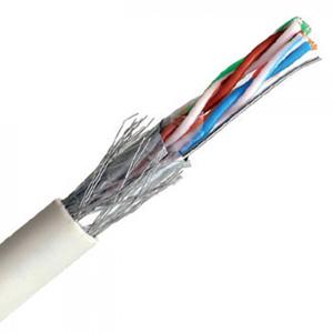 cablu retea SFTP