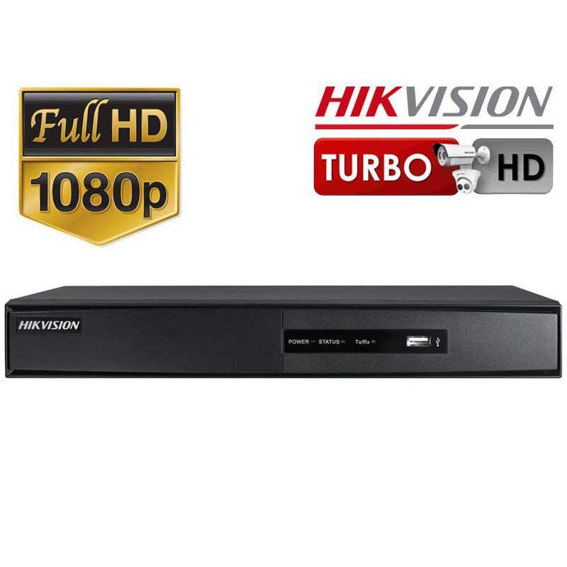 DVR_4_8_16_hikvision_72xxHQHI-F1