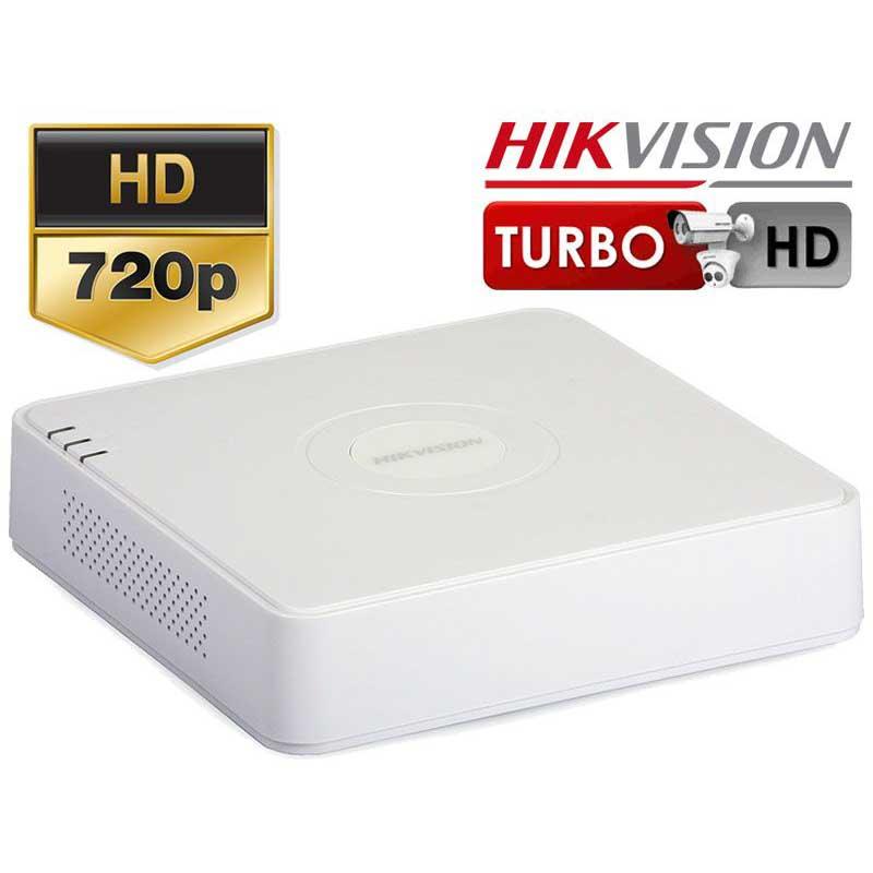 DVR_4_8_16_hikvision_71xxHGHI-F1