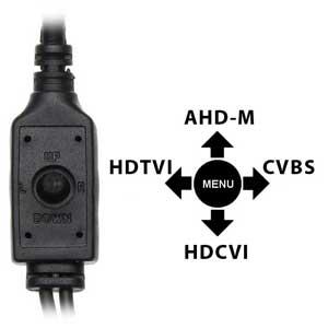OSD-select-AHD-CVBS-HDCVI-HDTVI