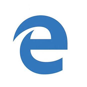 simbol edge