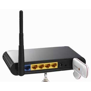 router_3g_tp_link
