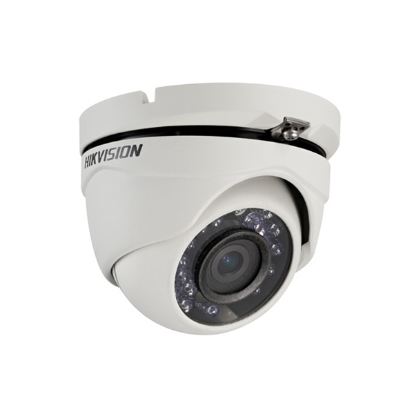 camera-dome-hikvision-56D0T-IRM