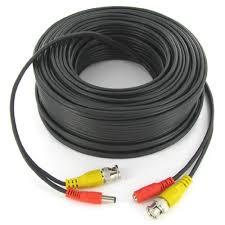 cablu cctv