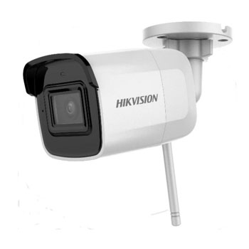 DS-2CD2021G1-IDW1-Hikvision-IP-camera-2-megapixel-wifi-fullHD-audio-cardSD