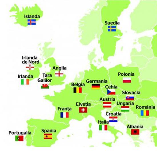 livram_europa