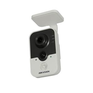 camera IP Hikvision wifi tavan