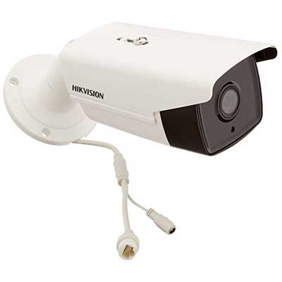 DS-2CD2T85FWD-I8-Hikvision-IP-camera-8-megapixel-4K