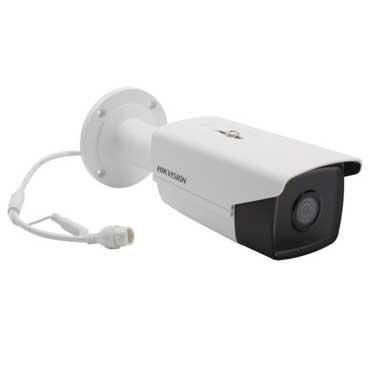 DS-2CD2t43G0-I5-Hikvision-IP-camera-4-megapixel-IR-50m-poe-exterior