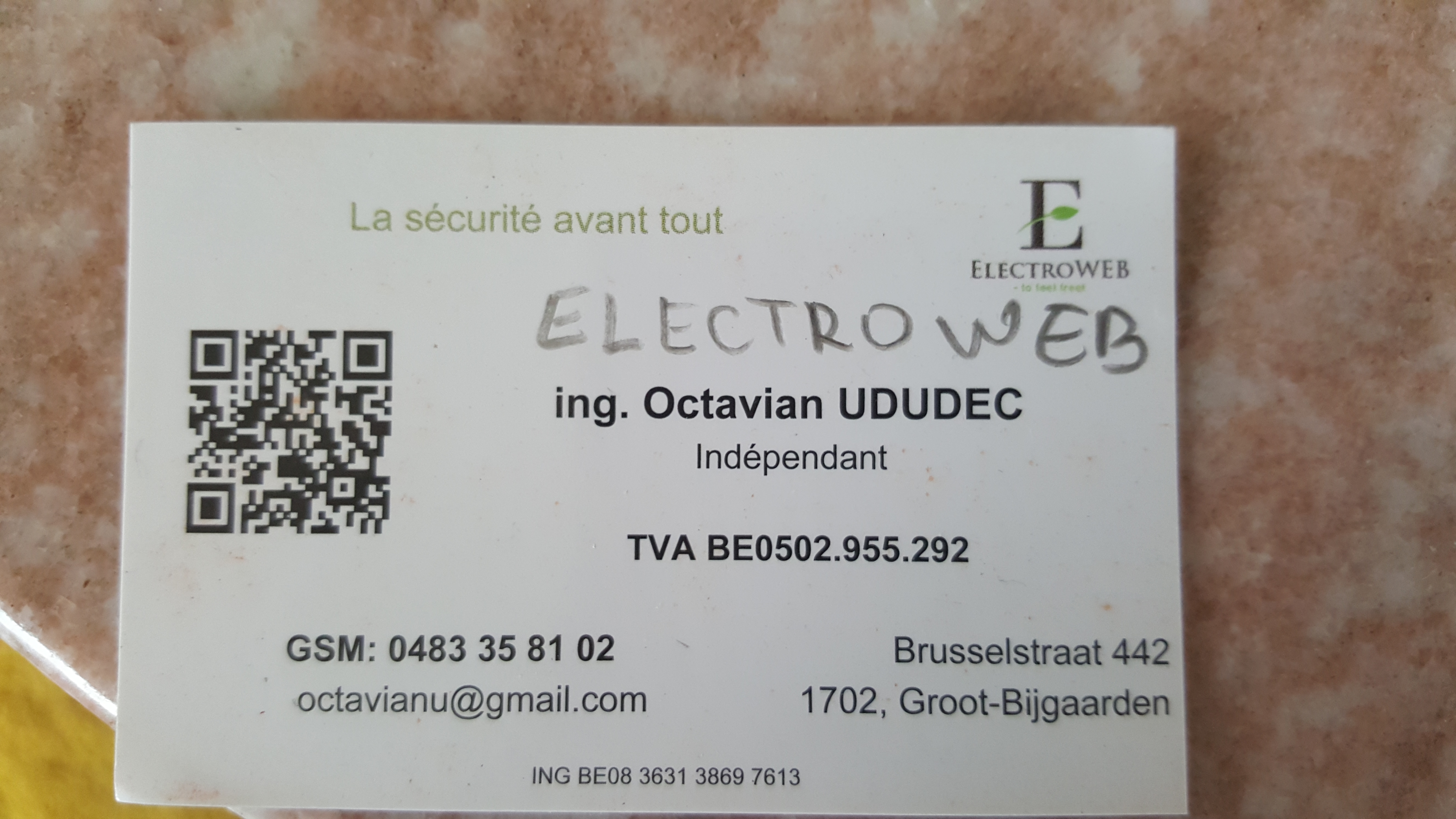 recomandare_belgia