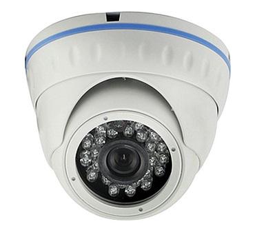 camera dome simpla AHD atx24w-130