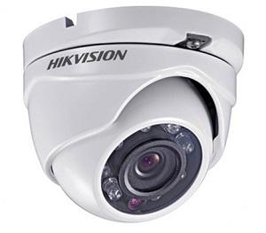 camera de supraveghere DS-2CE55A2P