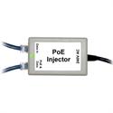 Imagine pentru categorie Accesorii Camere IP