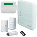 Imagine pentru categorie Wireless