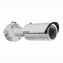 Imaginea Camera IP Exterior Hikvision, 3MP, FullHD, IR 30m, varifocal DS-2CD2632F-I