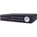 Imaginea DVR VTX 4CH,100fps,FullWD1,960H vtx4102HD