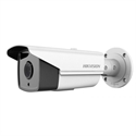 Imaginea Camera IP Exterior Full HD, 3MP, 1080p, IR EXIR 30m, day&night, 70 grade, HIKVISION DS-2CD2T32-I3