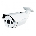 Imaginea Camera AHD exterior, Sony Exmor, 2MP, 1080p, IR 40m, lentila 3.6mm, TurboVTX IR2040