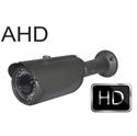 Imagine pentru categorie Camere AHD
