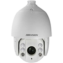 Imaginea Speed Dome Hikvision 650TVL, 23x zoom, IR 100m, DS-2AE7164-A