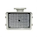 Imaginea Proiector Infrarosu LED IR 80m