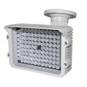 Imaginea Proiector Infrarosu LED IR 130m