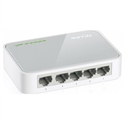 Imaginea Switch TP-Link 5 porturi Fast Ethernet