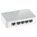 Imaginea Switch TP-Link 5 porturi Fast Ethernet