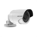 Imaginea Camera IP Exterior Hikvision, 1.3MP, HD, 720p, IR 20m DS-2CD2012F-I-4mm