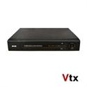 Imaginea DVR VTX 16CH,200fps,VTX2216