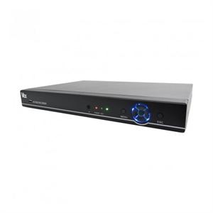 Imaginea DVR AHD VIDEOMATIX 4 canale AHD 720p/1080p sau analogic , VTX-4104