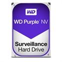 Imagine pentru categorie Hard Disk Supraveghere