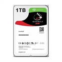 Imaginea Hard Disk HDD Seagate IronWolf, 1TB, 64MB, 5900RPM, SATA3