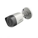 Imaginea Camera bullet CVI, 1MP, 720p, IR 20m, DAHUA  HAC-HFW1000R