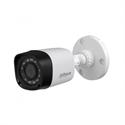 Imaginea Camera bullet CVI, 1MP, 720p, IR 15m, DAHUA  HAC-HFW1000RM