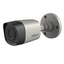 Imaginea Camera bullet CVI, 1MP, 720p, IR 20m, DAHUA  HAC-HFW1100R