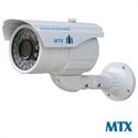 Imagine pentru producatorr MTX