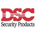 Imagine pentru producatorr DSC