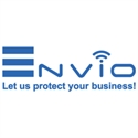 Imagine pentru producatorr ENVIO