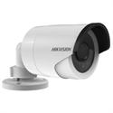 Imaginea Camera IP Exterior Hikvision 3MP, FullHD, IR 30m DS-2CD2032F-I(lentila 6mm)