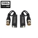 Imaginea Video Balun HD - Set 2 Baluni - Conectori video utilizati impreuna cu cablu internet UTP