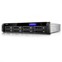 Imagine pentru categorie NVR Camere IP