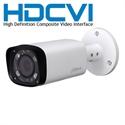 Imagine pentru categorie Camere HDCVI