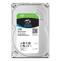 Imaginea Hard Disk HDD Seagate Surveillance SkyHawk, 1TB, 64MB, 5900RPM, SATA3