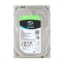 Imaginea Hard Disk HDD Seagate Surveillance SkyHawk, 2TB, 64MB, 5900RPM, SATA3